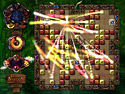 Runes of Avalon 2 casual game - Screenshot 2