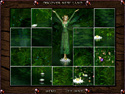 Runes of Avalon 2 casual game - Screenshot 3