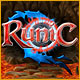 download Runic free game