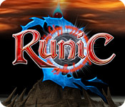 Featured image of Runic; PC Game