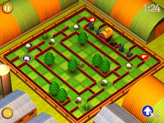 Running Sheep: Tiny Worlds Screenshot http://games.bigfishgames.com/en_running-sheep-tiny-worlds/screen1.jpg