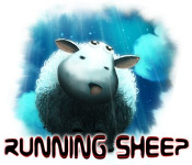 Running Sheep casual game - Get Running Sheep casual game Free Download