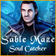 Sable Maze: Soul Catcher - Mac