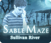Sable Maze: Sullivan River for Mac Game