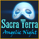 Sacra Terra: Angelic Night