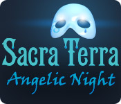 Sacra Terra: Angelic Night Tutorial