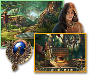 Buy pc games - Sacred Almanac: Traces of Greed