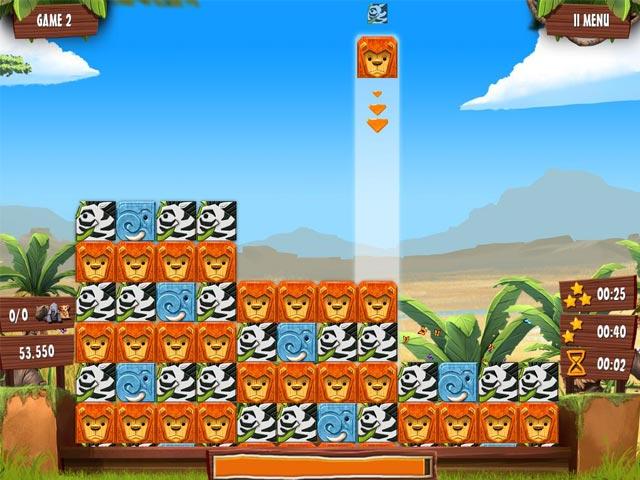 facebook games free online laruaville 4