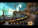 Saga of the Nine Worlds: The Gathering Collector's Edition for Mac OS X