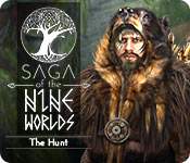 Buy PC games online, download : Saga of the Nine Worlds: The Hunt