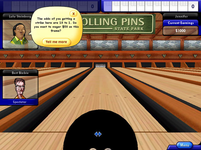 Saints&Sinners Bowling Screenshot http://games.bigfishgames.com/en_saintsandsinnersbo/screen1.jpg