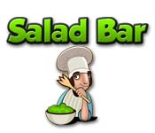 game - Salad Bar