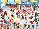 in-game screenshot : Sale Frenzy (pc) - Stay fashionable in Sale Frenzy!
