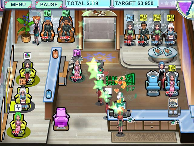 Sally's Salon Screenshot http://games.bigfishgames.com/en_sallys-salon/screen1.jpg