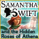 Free online games - game: Samantha Swift and the Hidden Roses of Athena