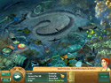 Samantha Swift: Mystery From Atlantis Screenshot-3