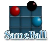 Buy PC games online, download : Sameball