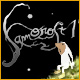 Free online games - game: Samorost 1
