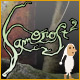 Free online games - game: Samorost 2