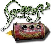 game - Samorost 2
