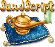 SandScript Game Featured Image