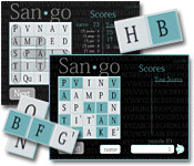 Download Sango Game
