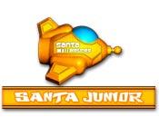 Santa Junior