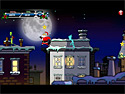 Buy PC games online, download : Santa Vs. Banker