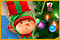 Download PC game Santa's Holiday