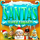 Santa's Super Friends - Free game download