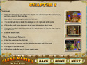 Sarah Maribu and the Lost World Strategy Guide screenshot
