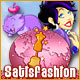 Download Satisfashion Game