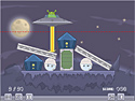 Buy PC games online, download : Save Astronauts