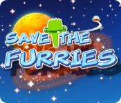 Save the Furries Game Featured Image