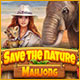 Buy PC games online, download : Save the Nature: Mahjong