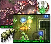 Scavenger Game Download