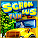 Buy PC games online, download : School Bus Fun