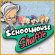School House Shuffle - Free game download