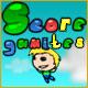 Free online games - game: Scoregamites