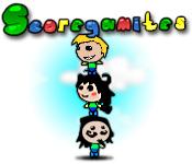 Buy PC games online, download : Scoregamites