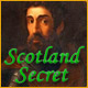 Free online games - game: Scotland Secret