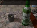 in-game screenshot : Scotland Secret (og) - Discover a Scotland Secret!