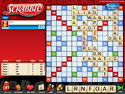 Scrabble for Mac OS X