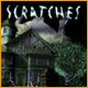 Scratches Director's Cut Game