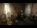 Screenshot: Scratches Director's Cut Game