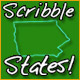 Scribble States!