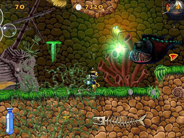 Scuba in Aruba Screenshot http://games.bigfishgames.com/en_scubainaruba/screen2.jpg