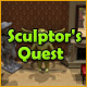 Free online games - game: Sculptor's Quest