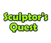 Sculptor's Quest