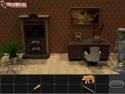 Buy PC games online, download : Sculptor's Quest